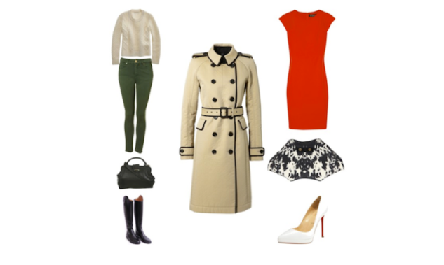 burberry-trench-2-waysburberry-trench-2-ways