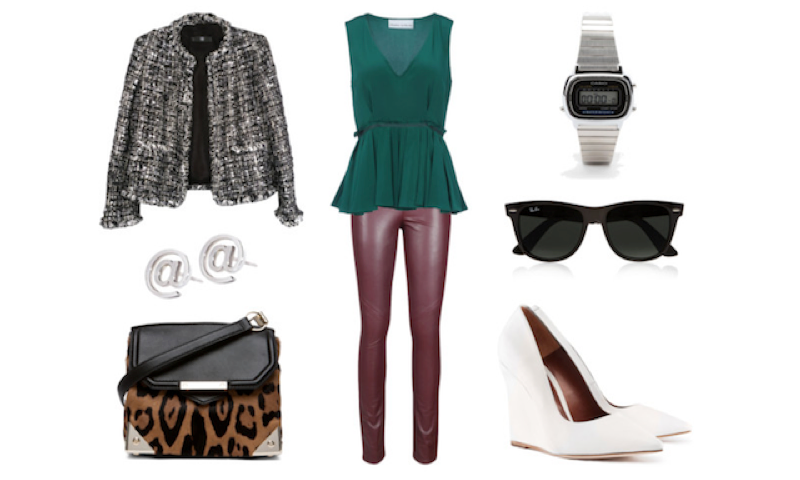 peplum-and-leather-in-luxury