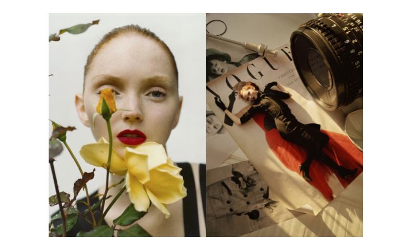 tim-walker-9-and-11